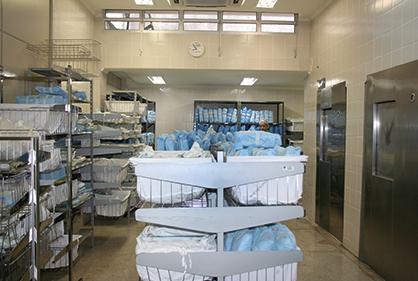central-de-material-e-esterilizacao