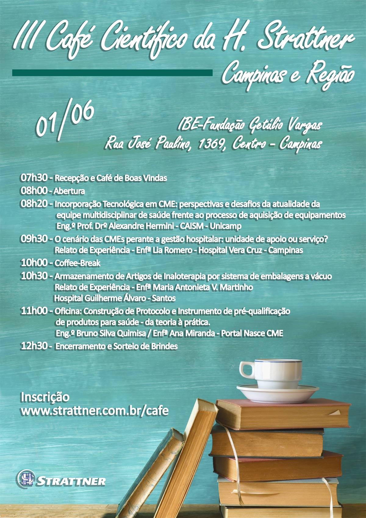Café-Científico-H.-Strattner---Convite-5