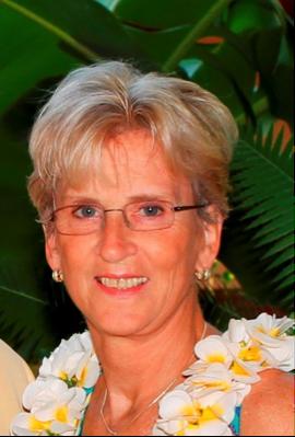 CynthiaSpary