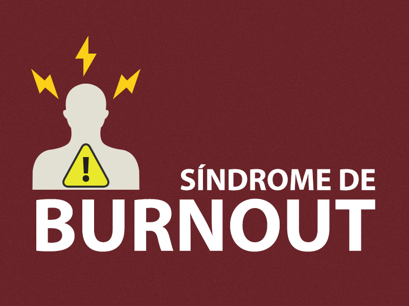 sindrome_de_burnout