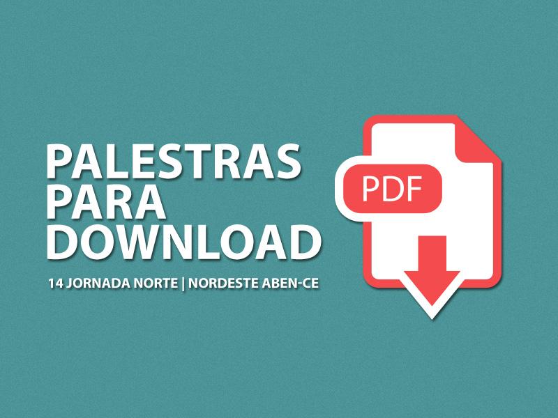 palestras_para_download