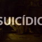 suicide03