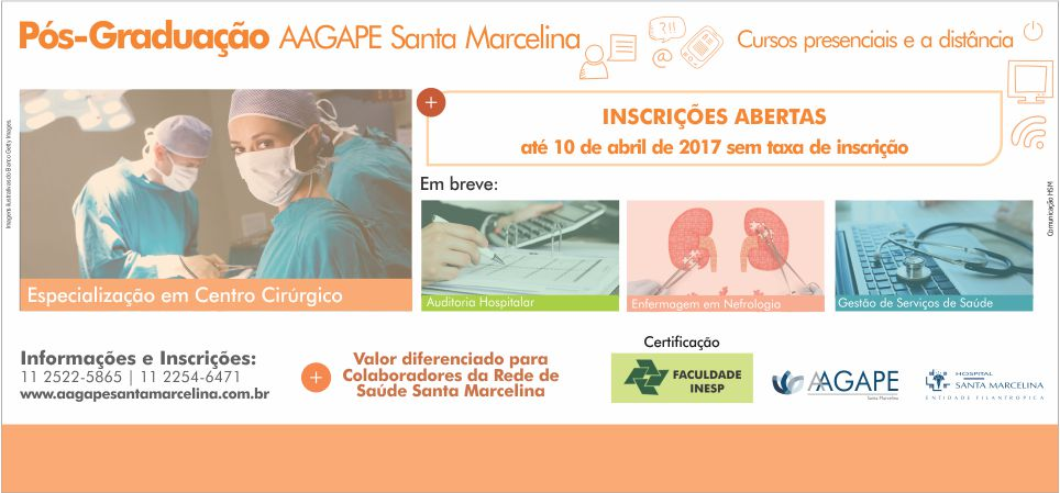 banner site AAGAPE novo pos-1