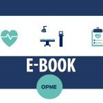 e-book-opme