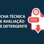 ficha_para_download