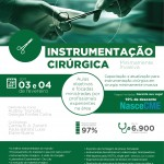 EMAIL_MKT_INST_CIRURGICO_PORT