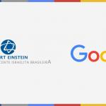 Einstein_Google