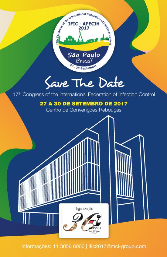 save the date_portuguese (2)