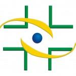 Logotipo_da_Anvisa