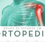 featured-ortopedia-02