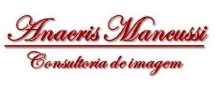 Anacris Mancussi