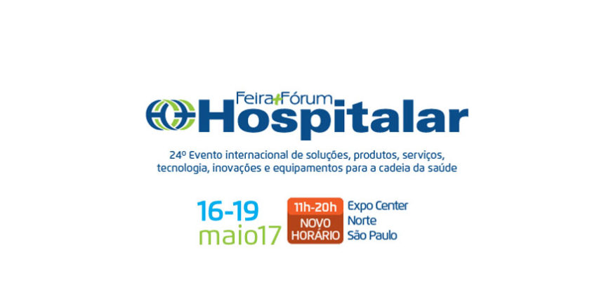hospitalar-2017-sao-paulo-feira-fair-exhibition-stand-estandes-booth-design-montadora-870x430