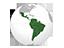 latin_america_round_icon_642