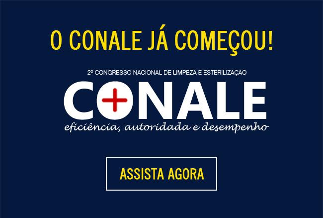 conale_comecou