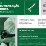 instrumentador-cirurgico-2018-nascecme_thumb