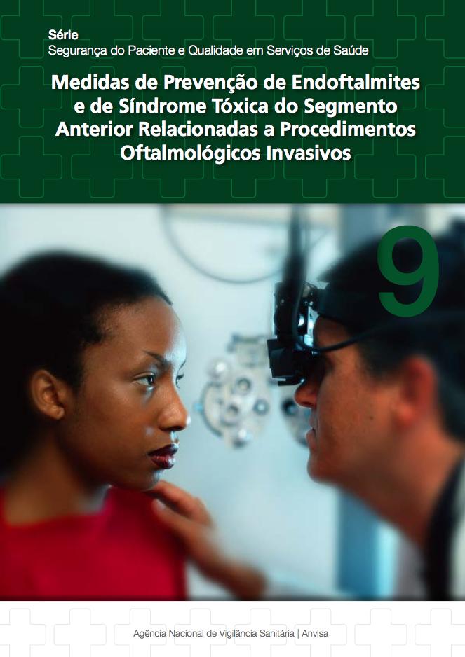 Seguranca-do-Paciente-e-Qualidade-em-Servicos-da-Saude-publicado-pela-Anvisa_CADERNO_9cap3