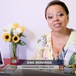 enfermeira ana miranda explica conale 2017