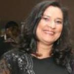 Enf Elaine Bueno