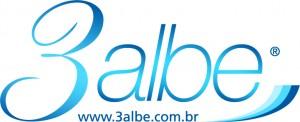 Logo_3Albe-1
