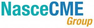logo-nasceCMEgroup (1)