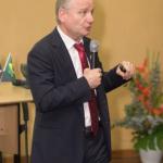 Philippe Nicolai