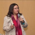 Prof. Dra. Adriana Oliveira
