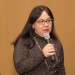 Cláudia Moraes