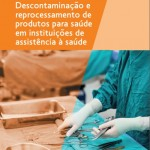descontaminacao