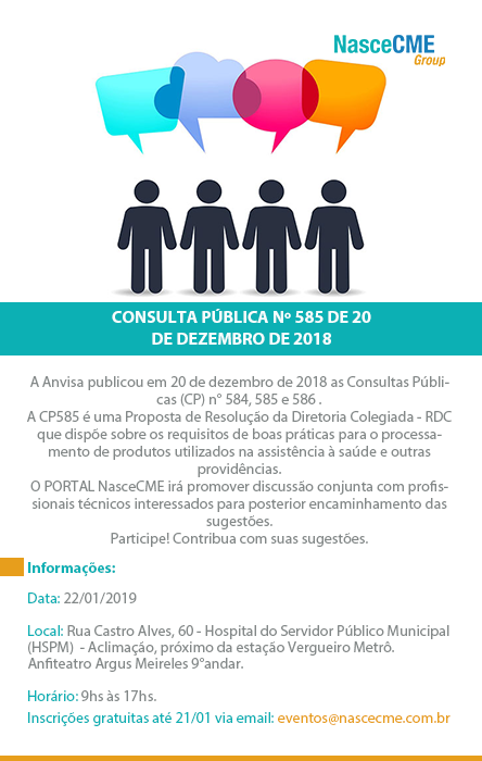 consultawhats