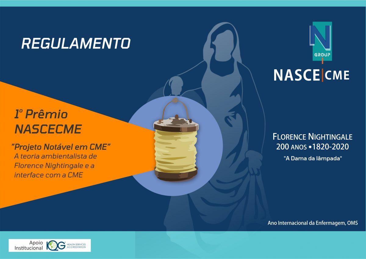 Prêmio - Regulamento Português 14-02-2020